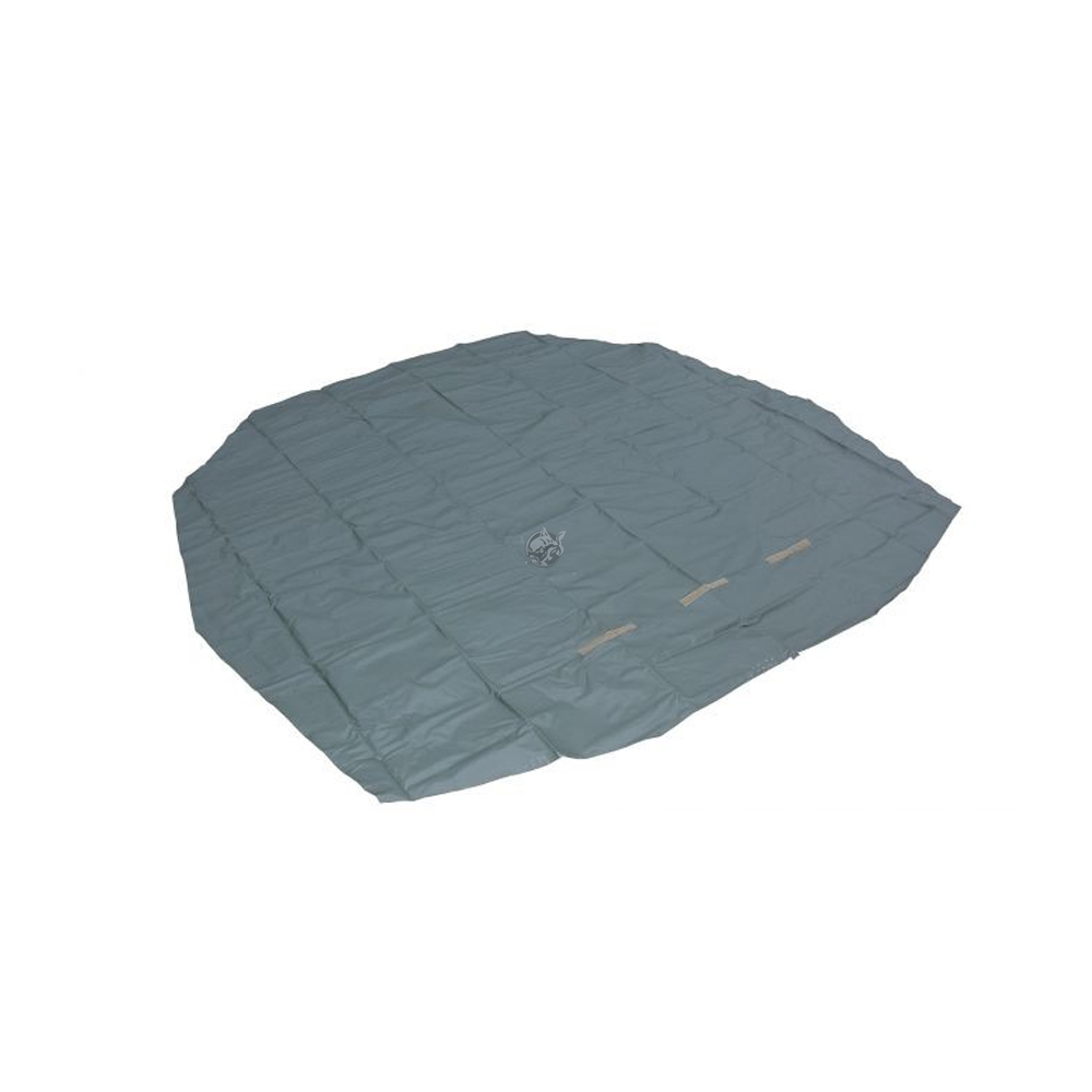 Schoudertas Retour Heavy Duty : Buy nash double top man heavy duty groundsheet mk