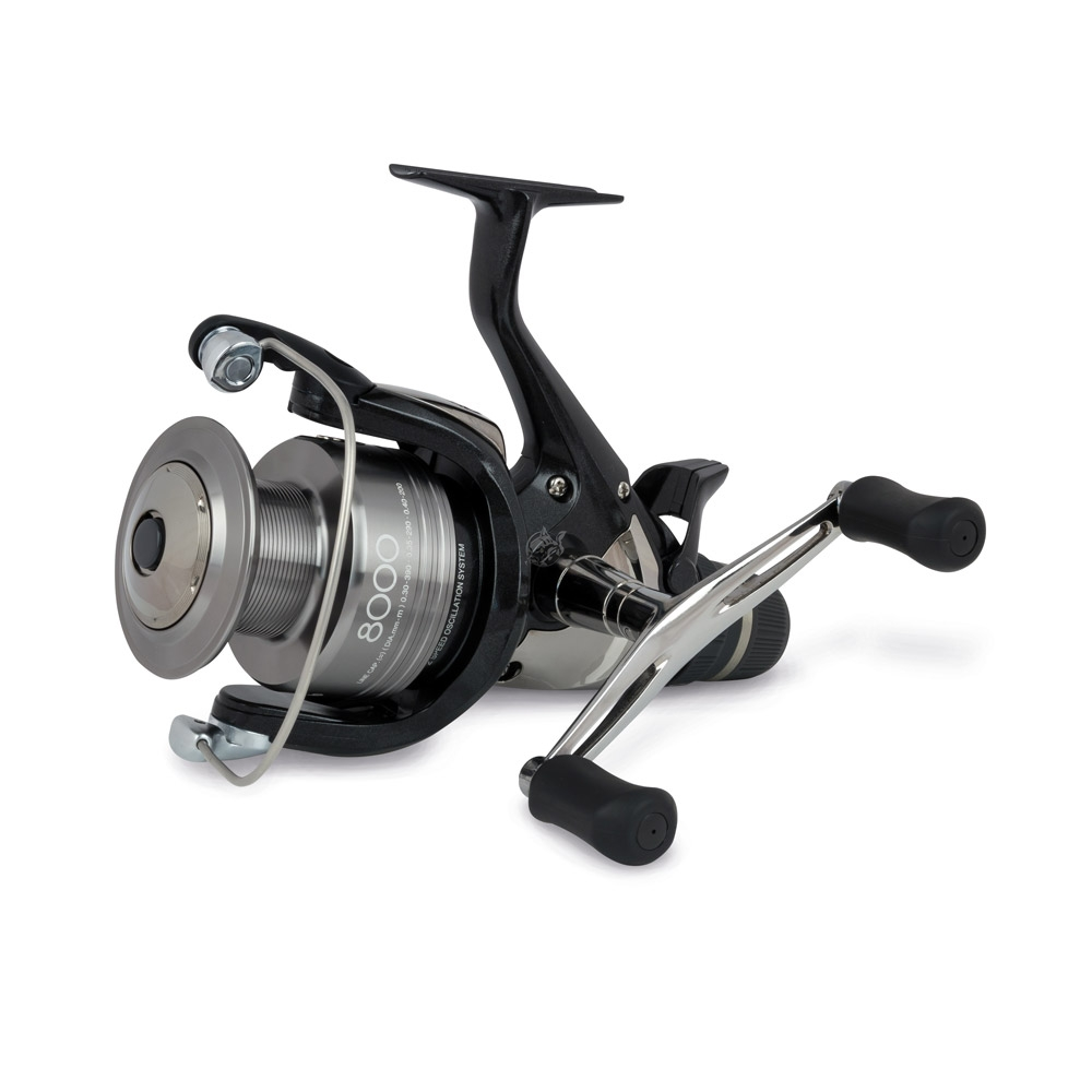 Shimano Baitrunner XT RB 6000 | MUR-TACKLE-SHOP