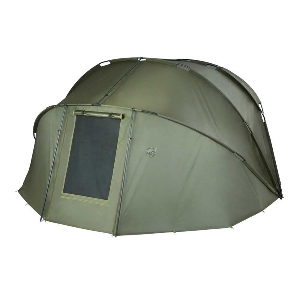trakker superdome bivvy g nstig online kaufen m r tackle. Black Bedroom Furniture Sets. Home Design Ideas