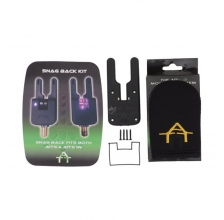 ATT - ATTs Snag Back (Backplate) Kit