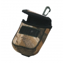 ATT - ATTx Pouch - Advantage Timber