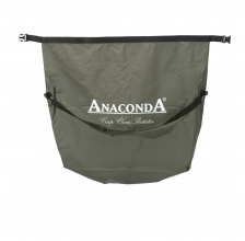Anaconda - Bed Chair Protector