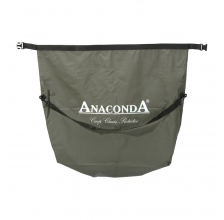 Anaconda - Carp Chair Protector