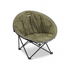 Anaconda - Cupola Chair