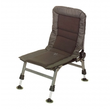 Anaconda - Dawn Braker Chair