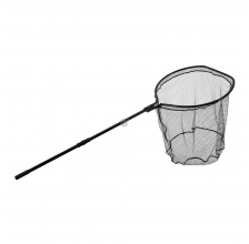 Anaconda - Skimmi Scoop Landing Net
