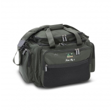 Anaconda - Tackle Bag Large