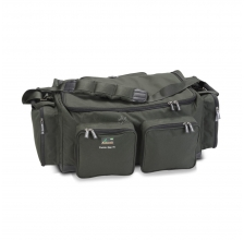 Anaconda - Tackle Bag XL