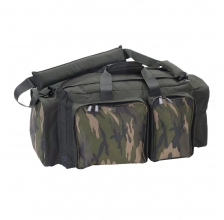 Anaconda - Undercover Gear Bag Large