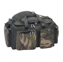 Anaconda - Undercover Gear Bag Medium