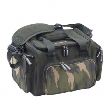 Anaconda - Undercover Gear Bag Small