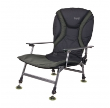 Anaconda - VI Lock Chair
