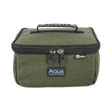 Aqua - Black Series Brew Kit Bag