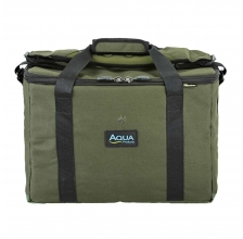 Aqua - Black Series Modular Coolbag