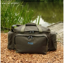 Aqua - Endura Carryall - Large