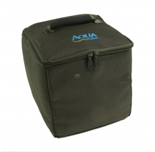 Aqua - Endura Session Cool Bag