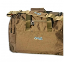 Aqua - Endura Sports Holdall