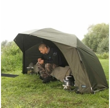Aqua - Fast and Lite Brolly MK2