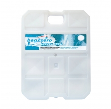 Bag2Zero - Freezer Pack Large