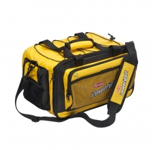 Berkley - Powerbait Bag L