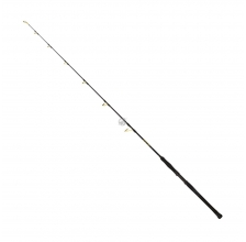 Black Cat - Battle Cat Short Stick - 220cm 60-100g
