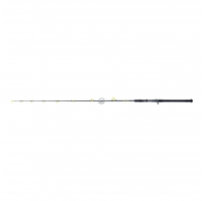 Black Cat - Battle Cat V-Twist - 200cm 200g