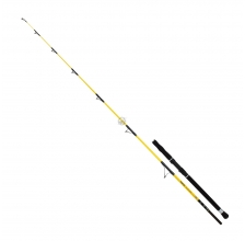 Black Cat - DF Fun Stick Collector 210cm (2teilig)