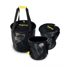 Black Cat - Life Bait Bag - 40cm 55cm
