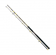 Black Cat - Passion Pro DX Boat - 250cm 400g