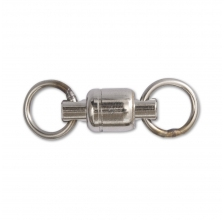 Black Cat - X-Strong Ball Bearing Swivel