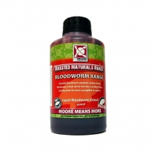 CC Moore - Liquid Bloodworm Extract 500ml