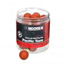 CC Moore - Pacific Tuna Air Ball Pop Ups