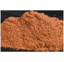 CC Moore - Pacific Tuna Base Mix 1kg