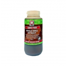 CC Moore - Whole Krill Extract - 500 ml