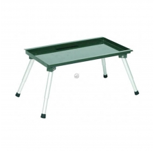 Carp Porter - Bivvy Table