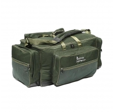 Carp Porter - Large/Monster Carryall