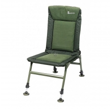 Carp Porter - Light Comfi Recliner Chair