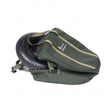 Carp Porter - MK2 Wheel Bag
