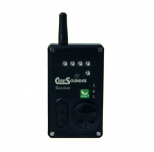 Carp Sounder - XRS Receiver energy+