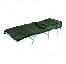 Carp Spirit - Summer Sleeping Bag