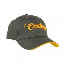 Century - Cap with 3D Logo
