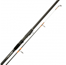 Century - Century MFF - Marker Feature Finder Rod - 12ft...