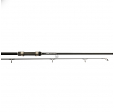 Century - S1 Stealth Rod - 10ft  3,25lb
