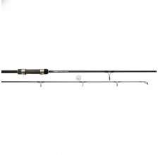Century - T1 Stealth Tree Stalker Rod - 6ft 2,50lb