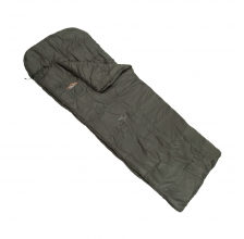 Chub - Cloud 9 - 3 Season Jumbo Sleeping Bag