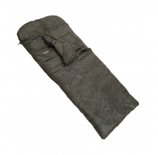Chub - Cloud 9 - 3 Season Sleeping Bag