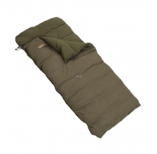 Chub - Cloud 9 - 5 Season Sleeping Bag