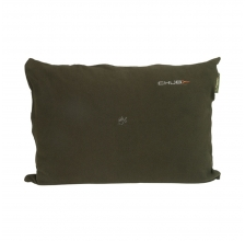 Chub - Large Chair/Bedchair Pillow