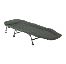 Chub - RS-Plus Bedchair