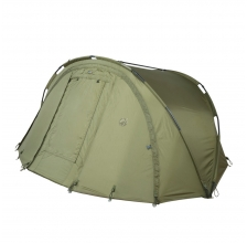 Chub - RS-Plus Bivvy